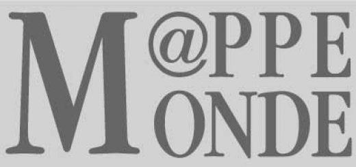 MM logo en gris